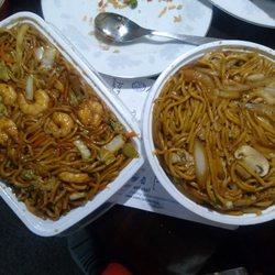 King Garden Chinese Restaurant 13 Photos 28 Reviews 3466 Naamans Rd Wilmington De Phone Number Yelp