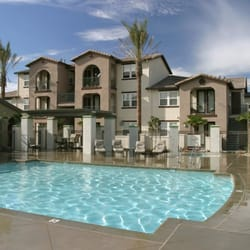 Di Renzo - Apartments - 5880 Lochmoor Dr, Riverside, CA - Phone ...