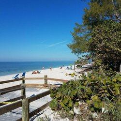 Bonita Beach 117 Photos 29 Reviews Beaches Springs Fl Yelp