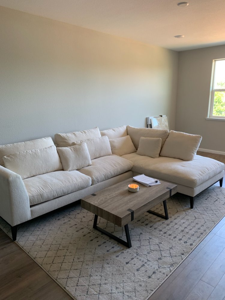 All World Furniture and Custom Sofa Design