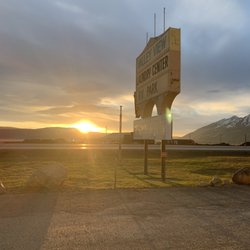 Valley View Rv Park Campground & Laundromat - 12 Photos & 14