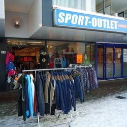 Sportkleding outlet rotterdam