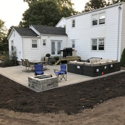 Christopher Landscaping - 23 Photos - Landscaping - South Windsor