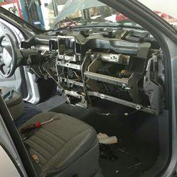 Kwik Kar Auto Repair 17 Photos 10 Reviews Auto