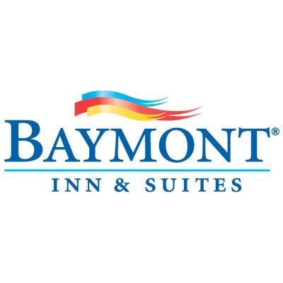 Baymont by Wyndham Wichita East: 12111 E Central Ave, Wichita, KS
