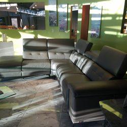 Zoli Contemporary Living Furniture Stores 8330 S Colorado Blvd