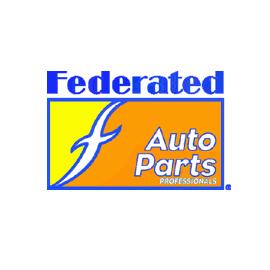 S P Automotive Supply: 1421 E 5th St, Benicia, CA