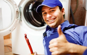 Eddie's Appliance Repair: Hauppauge, NY