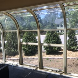 Top 10 Best 3m Window Tint In Cary Nc Last Updated May 2019 Yelp