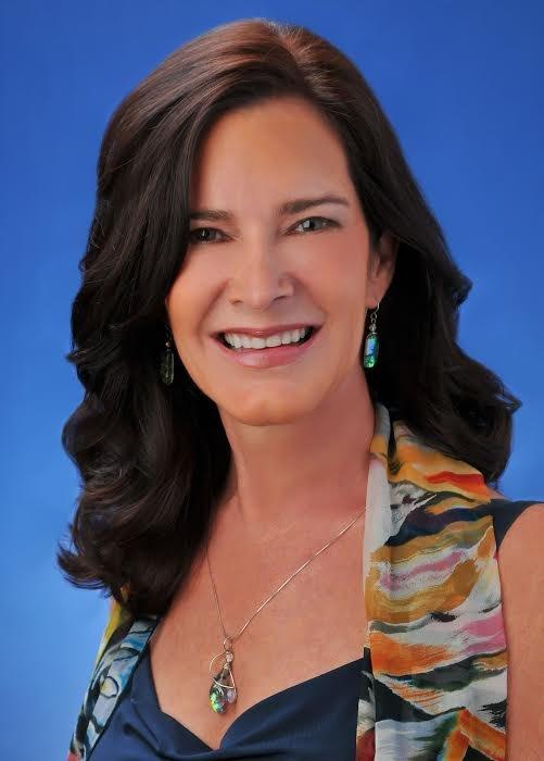 Michelle Wood - Gold Coast Hawaii Real Estate