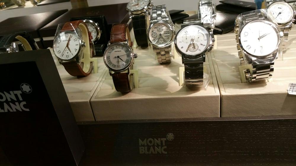 Kim's Watches & Jewelry