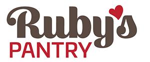 Ruby's Pop Up Pantry: 39404 Grand Ave, Minnesota, WI