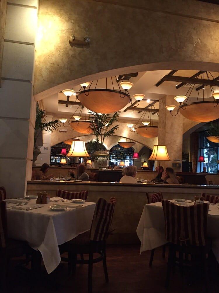 Italian Restaurants Delivery Near Me: 179 Photos & 179 Reviews