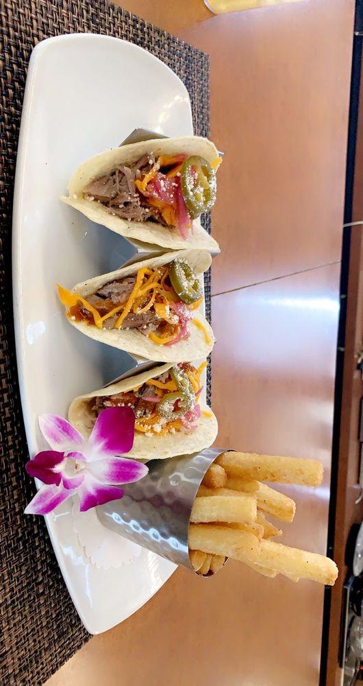 Cafe Volo: 335 Sheldon Way, West Hampton Beach, NY