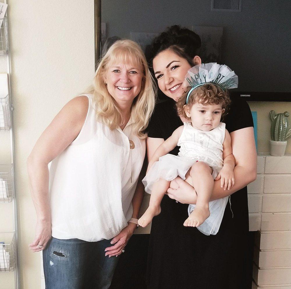 Blessed Beginnings Midwifery