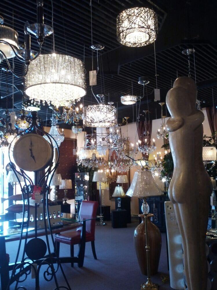 Annapolis Lighting Co St Regis Princeville Spa Menu