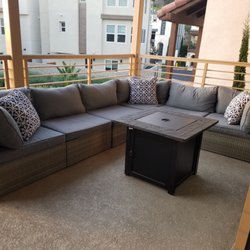 Jr S Patio 331 Photos 21 Reviews Outdoor Furniture Stores