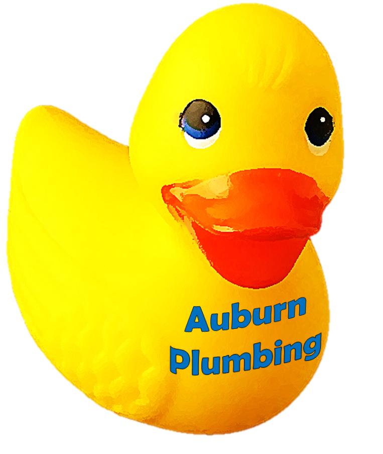 Auburn Plumbing Co