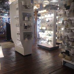just lights lighting fixtures equipment 100 factory st nashua