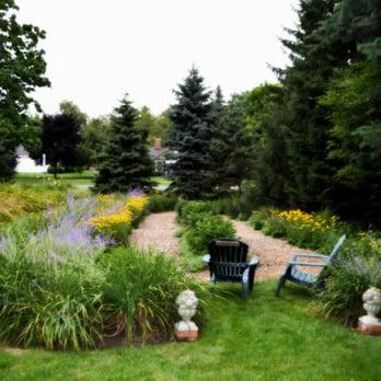 Wonderful Photo Of Inn The Garden Bed U0026 Breakfast   Lexington, MI, United States