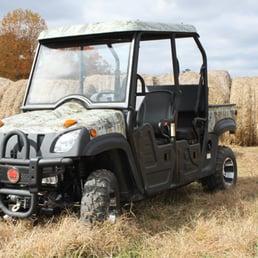 XY Powersports, LLC - 13 Photos - Motorsport Vehicle Dealers - 150