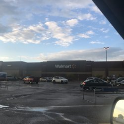 photo of walmart supercenter hastings mn united states