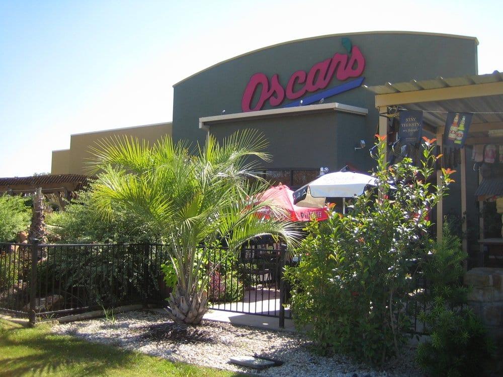 Mexican Restaurants In Haltom City