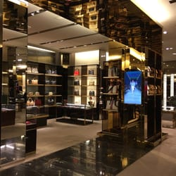 290fecee603 Top 10 Best Gucci Outlet Store in Las Vegas