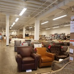 Photo Of Pottery Barn   West Covina, CA, United States ...