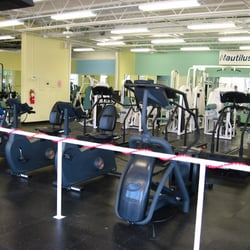Photo Of Fit For Life Fitness Center Saint Pete Beach Fl United States