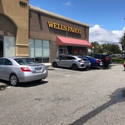 Wells Fargo Bank - 2019 All You Need to Know BEFORE You Go