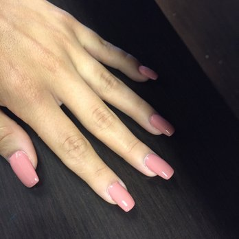 Ruby nails 18 reviews nail salons 56 perinton hills mall photo of ruby nails fairport ny united states perfection prinsesfo Images