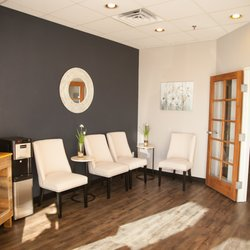 Photo Of Reno Dental Designs Nv United States Waiting Room