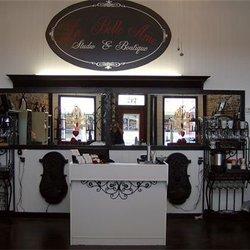 fe93c56f53b Photo of La' Belle Ame Studio & Boutique - Cleburne, TX, United States