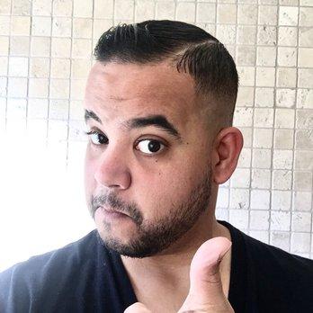 Handsome Heads Barbershop 16 Photos 15 Reviews Barbers 417