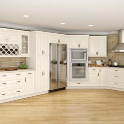 Photo Of Save On Cabinets South Amboy Nj United States