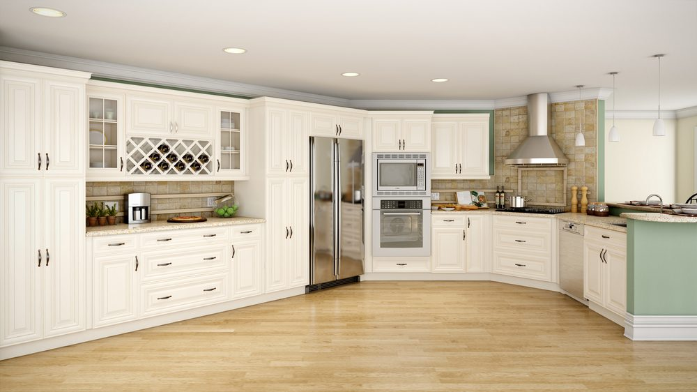 Save On Cabinets   Interior Design   2087 NJ 35, South Amboy, NJ   Phone  Number   Yelp