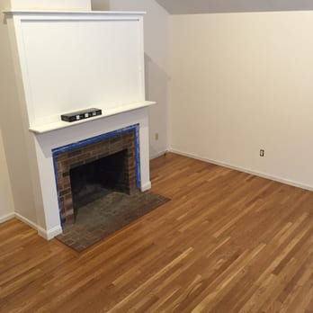 Paul Duffys Wood Floor Refinishing Refinishing Services - Hardwood floor refinishing cape cod ma