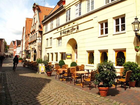 India House Lüneburg fotos zu india haus yelp