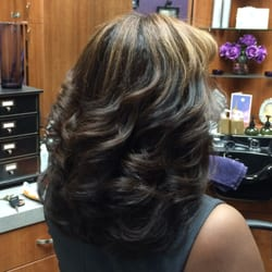 Dana rays hair studio 13 photos hair extensions 10828 photo of dana rays hair studio rancho cucamonga ca united states healthy pmusecretfo Image collections