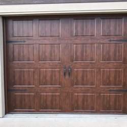 Photo of Team Taylor Doors - Lees Summit MO United States & Team Taylor Doors - 35 Photos - Garage Door Services - 233 ... pezcame.com