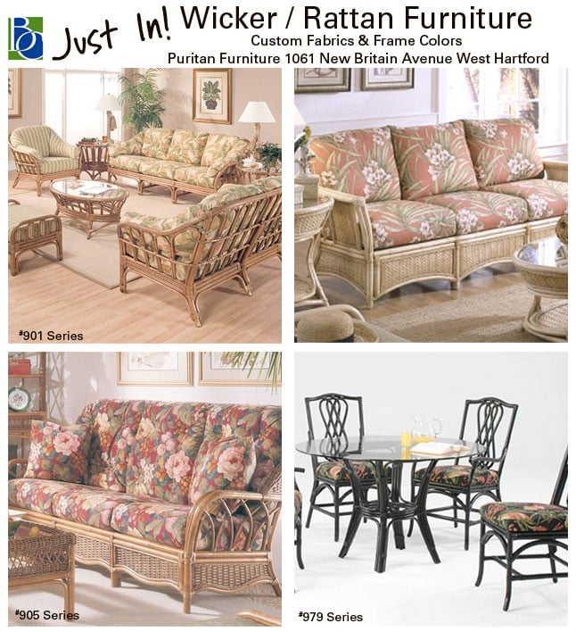Accent Chair   Yelp