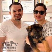 Glamorous Puppies - 77 Photos & 15 Reviews - Pet Breeders - 8150 SW