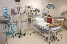 Healdsburg District Hospital