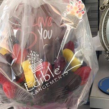 Edible Arrangements - 57 Photos & 52 Reviews - Florists - 4653 ...