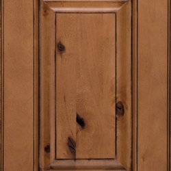 Photo Of AWA Kitchen Cabinets   Salt Lake City, UT, United States