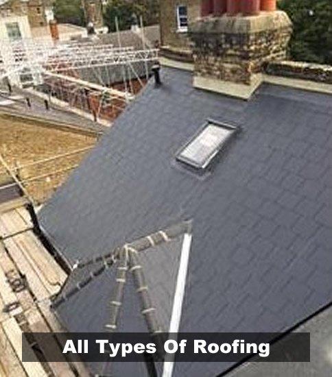 Best Prices Roofing: 5441 Broadway St, San Antonio, TX