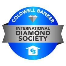 Brandon Gonzales - Coldwell Banker Premier Real Estate | 685 W Alluvial Ave, Fresno, CA, 93711 | +1 (559) 256-2770