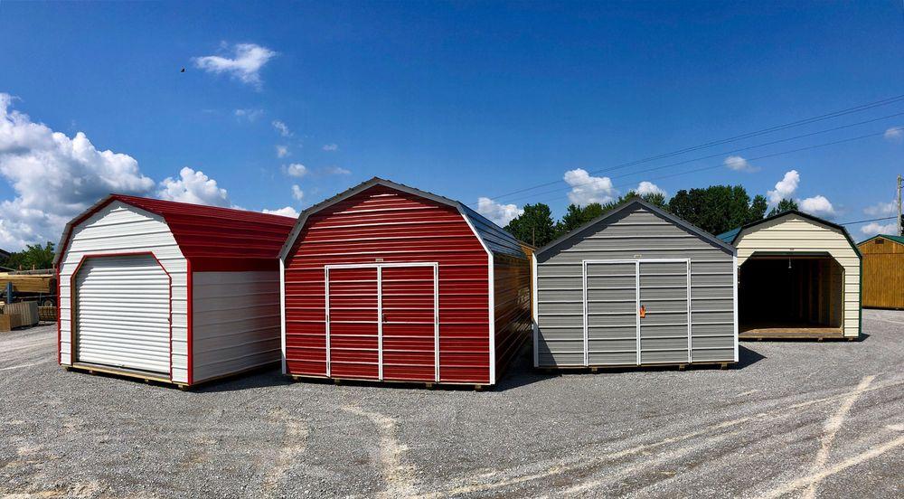 Cannon Falls Auto Sales: 31821 64th Ave, Cannon Falls, MN