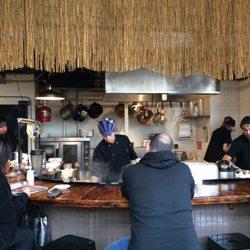 Yelp Reviews for Kimura - 772 Photos & 682 Reviews - (New) Ramen